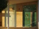 Nuestras Instalaciones_5