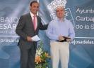 Premios Carbajosa Empresarial_2