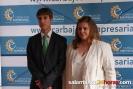 Premios Carbajosa Empresarial_5