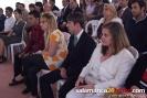 Premios Carbajosa Empresarial_6