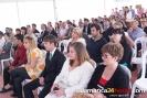 Premios Carbajosa Empresarial_7