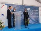 Premios Carbajosa Empresarial_8