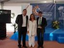Premios Carbajosa Empresarial_9